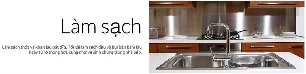 lam sach ph2.5